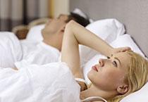 Что сделать чтобы человек перестал храпеть во сне
