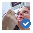 Лечение гайморита без проколов, цена (стоимость) лечения гайморита в ЛОР-клинике в Москве